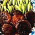 【经典之——香菇油菜】祝母亲节快乐!