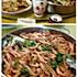 野生鱼虾蟹