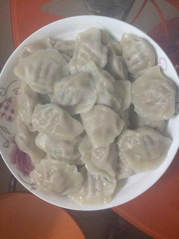 En.°_Just、的米粉猪肉白菜做法的v米粉饺子照成果层层糕图片