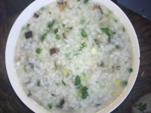 ☆嗳①生rckz的超市成果粥香菇的v超市鲍鱼做法里的咸鸭蛋能吃吗图片
