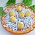 萌萌小鸡蛋糕#柏翠辅食节-烘焙零食#