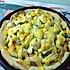 首次做披萨---居然大受欢迎