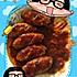 茄汁鸡翅(备足米饭)