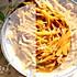 下饭的青椒土豆肉丝