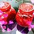 草莓果酱-自己DIY享受水果的味道