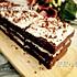 红丝绒巧克力蛋糕