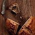 绝对快手营养面包【爱尔兰苏打全麦面包】