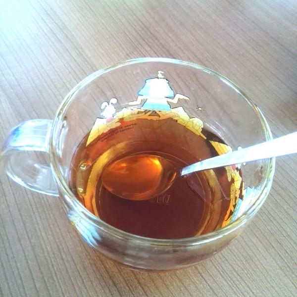千图网素材图库大图 红糖水