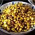 肉末炒玉米#鲜有赞,爱有伴#