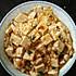 川味家常菜~麻婆豆腐