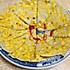 金脆玉米烙