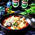 麻辣水煮鱼#KitchenAid的美食故事#