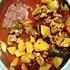 超级简单的土豆烧排骨