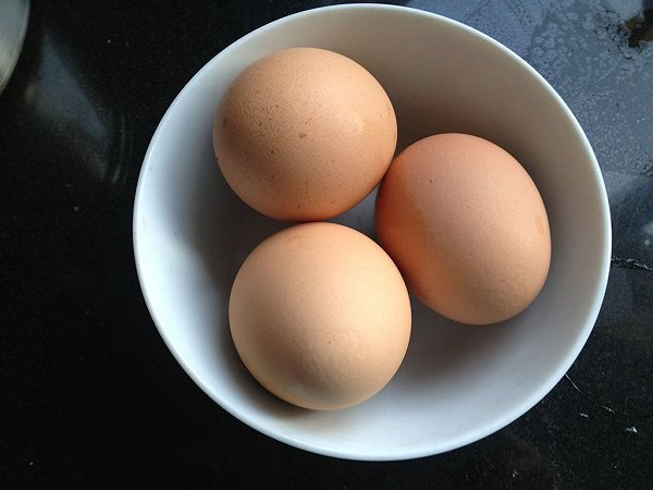 ps仿制图章鸡蛋素材