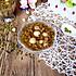 绿豆莲子汤
