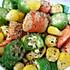 轻食·阳光早餐#KitchenAid的美食故事#
