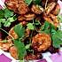 香酥油爆虾