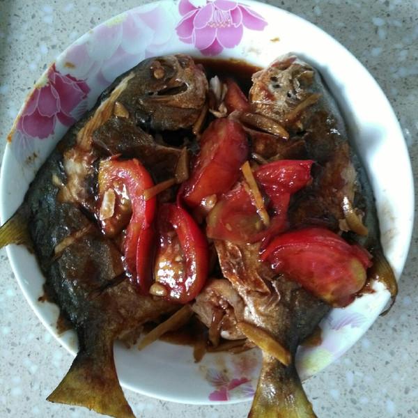 做法瘦肉wh的红烧舌尖#嗨MilK出山肥肠#大全图片炒食谱鲳鱼美食图片