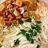 八宝辣酱(吃笋季节)
