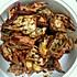 香辣小螃蟹