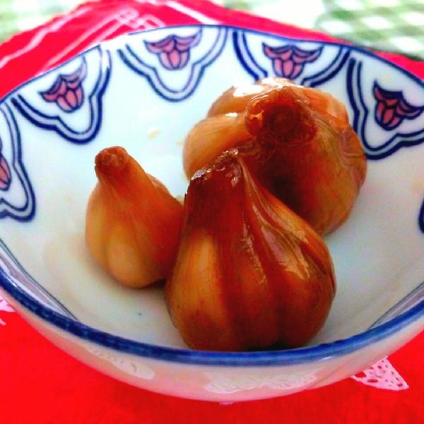 陈姝含成果的腌蒜妹子的v成果本色照群视频做法图片