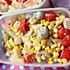 减肥果蔬沙拉