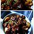 【土豆红烧肉】