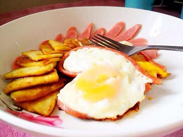 晚餐吃鸡蛋减肥吗_减肥晚餐