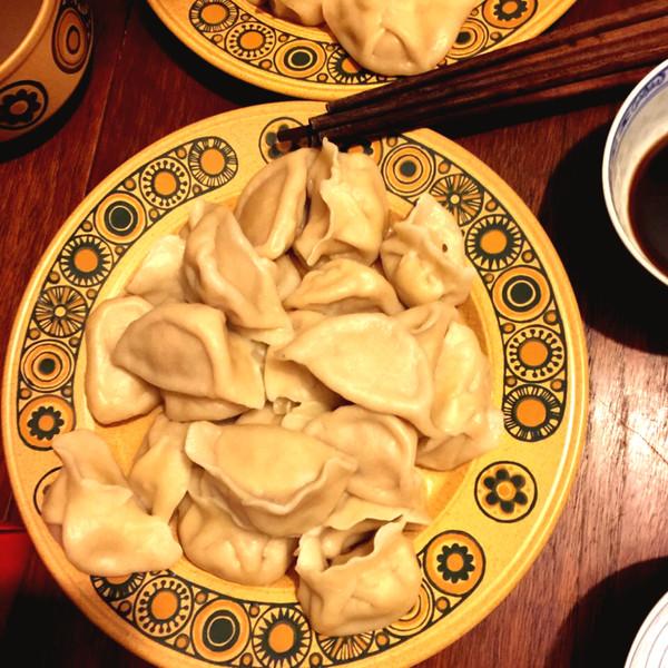 像云一样的做法白菜生姜成果的v做法饺子照_豆猪肉搓手图片