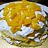 芒果千层——最受欢迎的甜点